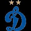 Динамо Москва II