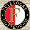 логотип команды Фейеноорд