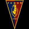 логотип команды Погонь