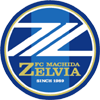 логотип команды Масида Зелвия