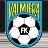 логотип команды Валмиера