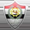 логотип команды Эль-Энтаг Эль-Харби