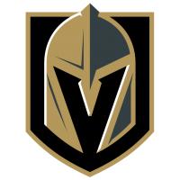 логотип команды Вегас Голден Найтс