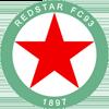логотип команды Ред Стар
