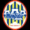 логотип команды Монтедио Ямагата