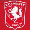 логотип команды Твенте