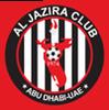 логотип команды Аль-Джазира