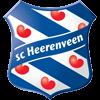логотип команды Херенвен