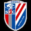 Шанхай Шеньхуа