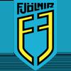 логотип команды Фелнир