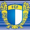 логотип команды Фамаликан