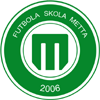 логотип команды МЕТТА