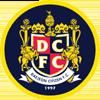 логотип команды Тэджон Ситизен