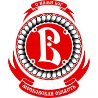логотип команды Витязь
