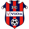 логотип команды ВиОн