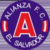 логотип команды Алианца