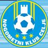 логотип команды Целье