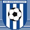 логотип команды Эбрейхсдорф