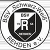 логотип команды Рехден