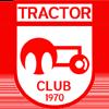 логотип команды Трактор Сази Тебриз