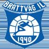 логотип команды ФК Браттваг