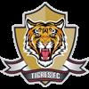 логотип команды Тигрес