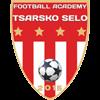 логотип команды Царско Село