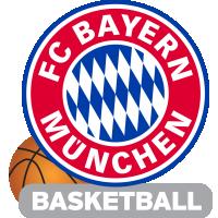 логотип команды Бавария