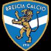 логотип команды Брешия