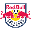 логотип команды Зальцбург U19