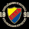 логотип команды Юргорден (Ж)