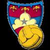 логотип команды Губбио