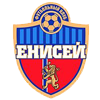 логотип команды Енисей