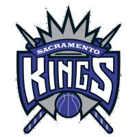 логотип команды Сакраменто Кингз