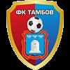 логотип команды Тамбов