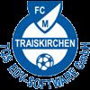 логотип команды Трайскирхен