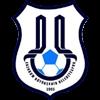 логотип команды Эрзурумспор