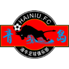 логотип команды Циндао Хайню