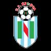 логотип команды Ренова
