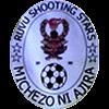 логотип команды Руву Шутинг