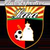 логотип команды Гуарос де Лара