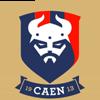 логотип команды Кан