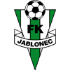 логотип команды Яблонец
