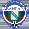 логотип команды Авангард Курск