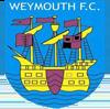 логотип команды Веймут