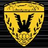 логотип команды Аль-Кадсиа