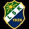 логотип команды СК Люнгскиле