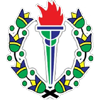логотип команды Смуха