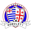 логотип команды Шукура