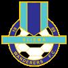 логотип команды Слима Уондерерс
